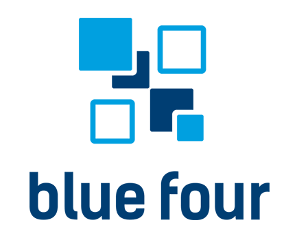 Blue four ICT recruiting Testimony over &Work